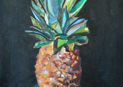 7. Ananas 2018