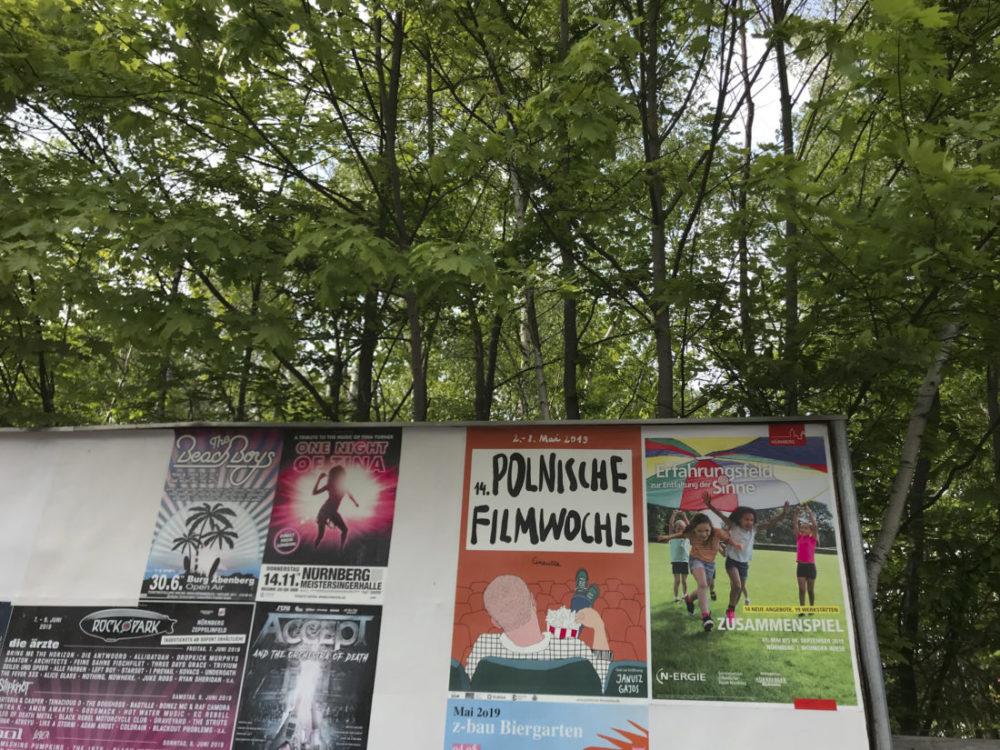 14.Polnische Filmwoche 2019